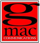 gmac communications
