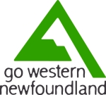 Western NL Destination Management