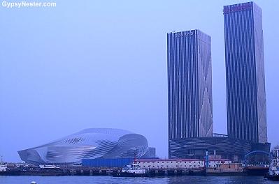 Dalian China