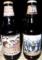 Groundhog Brew