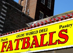 Fatballs!