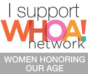 WHOA! Network Logo
