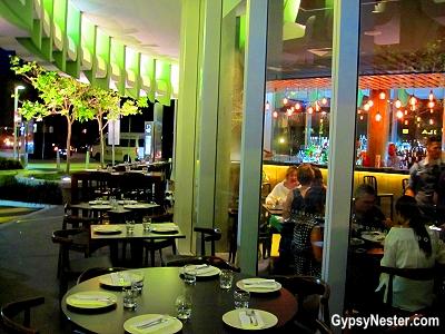 Social Eating House + Bar, Gold Coast, Queensland