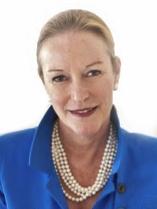 Jennet Robinison Alterman will be speaking at Charleston Harbor Resort in Charleston, South Carolina
