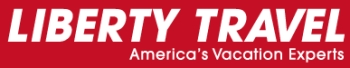 Save with your AARP card at Liberty Travel