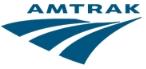 GypsyNesters on Amtrak!