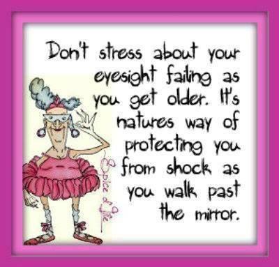 Yup! Love it!