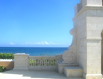The Breakers, Palm Beach, Florida