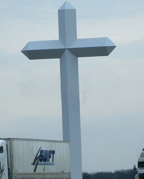 Effingham Cross