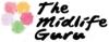 The GypsyNesters on The Midlife Guru