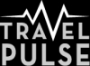 GypsyNesters on Travel Pulse