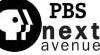 Going Gypsy on PBS's Next Avenue