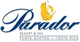 Win a three night stay at Parador Resort and Spa, Costa Rica