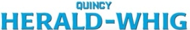 Quincy Herald-Whig