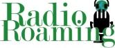GypsyNesters on Radio Roaming!