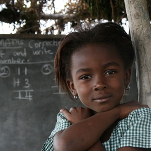 Our Volunteering Journey into Tanzania, teaching at a school in Africa, A Live Blog
