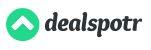 dealspotr1
