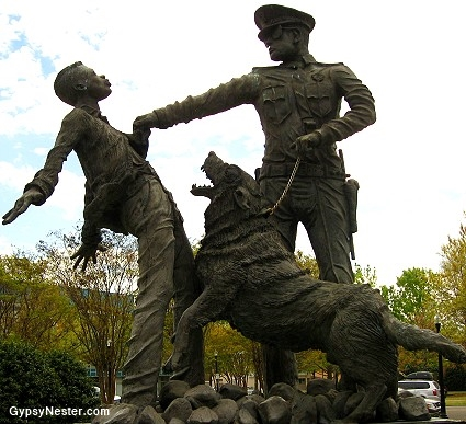 Foot Soldier Tribute
