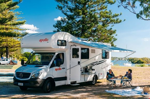 Image result for San Jose RV Parks That Will Keep You Close to the Action