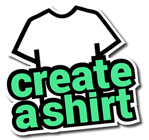 Create a Shirt