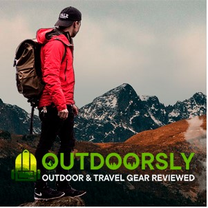 Outdoor & Travel Gear Reviewed